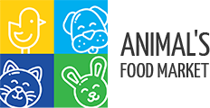 ANIMAL'S FOOD MARKET