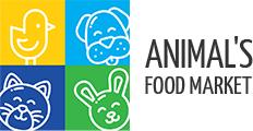 ANIMAL'S FOOD MARKET
